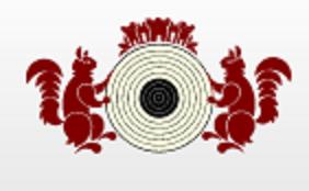 Cercle de Tir de Montgeron